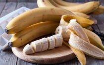 Можно ли 5-месячному ребенку банан: развернутый ответ на короткий вопрос