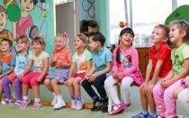 Можно ли отдать ребенка в садик не по месту прописки