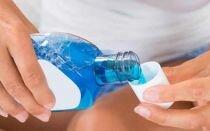 Можно ли детям хлоргексидин: разные виды обработки