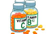 Витамин В12 при беременности: важность для женщин