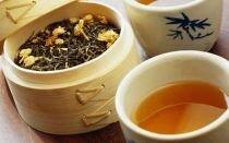 Можно ли детям чай: оцениваем пользу и риски